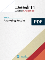GC-analyzing_results_guide-en_EN.pdf