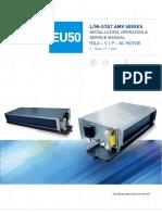 FDLA- Fan Coil Ducto Daitsu - Rev.1.pdf