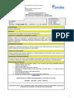 TECNICAS, PROCESOS Y EQUIPOS DE LABORATORIO, QUIMICA INDUSTRIAL, TERCERO MEDIO C (1).docx