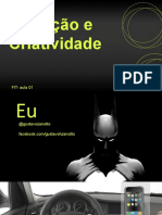 aula-1-inovacao-fit-a-120807065116-phpapp02