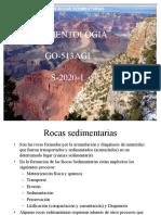 cuencas sed1 2020-1.pdf