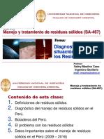 CLASE 1_PRESENTACIÓN DEL CURSO