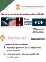 CLASE 5_ESTACIONES DE TRANSFERENCIA