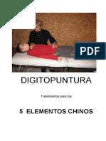 5 Elementos PDF 2017