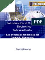1.Introducción Al Comercio Electronico
