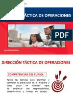 DTO 08 2018-1 Capacidad COmpleto