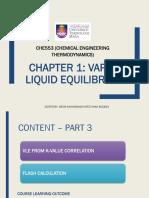 C01 PART 3.pdf