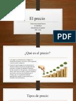 El_Precio_Investigacion_de_mercados