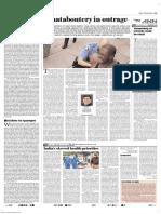 Kolkata---The-Statesman-24TH-JUNE-2020-page-6