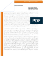 la-intencic3b3n-educativa-doc-2-taller-1