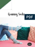 Patron_GrannySocks_compressed