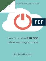 How to earn easily.pdf