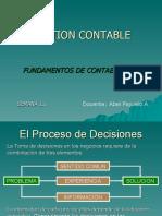 1 Fundamentos de Contabilidad-S1.1 (1)
