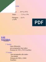 Instalaciones de Gas_01.pptx