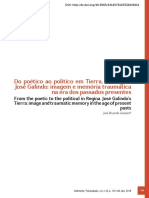 12828-47961-1-PB.pdf