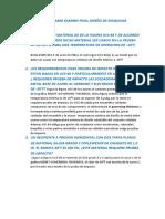 diseño de maquinas examen final teoria y practica.docx