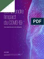 impact-du-covid-19