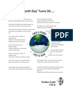 As Earth Day Turns 50- A Poem by Deshna Kapil-VIIIE.docx