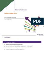 Audit secteur bancaire_Gestion des comptes clients.pdf