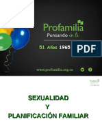 PRESENTACIÓN DE PLANIFICACIÓN FAMILIAR COMPLETA.ppt