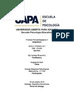 Asignación final PDF