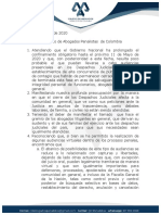 COMUNICADO VACANCIA JUDICIAL.pdf