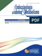 dislipidemias 2020 colombia