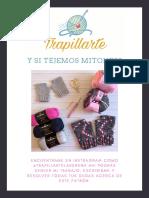 y_si_tejemos_mitones__1