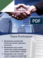 PA2. Edisi 25. 2. Ch13 Perseroan Pendirian, Transaksi Saham, dan Dividen - Lanju