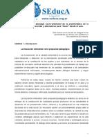 Modulo-Estrategias-para-el-abordaje-socio-ambiental-unidad-1