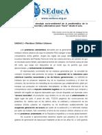 Modulo-Unid-2-Estrategias-para-el-abordaje-socio-ambiental