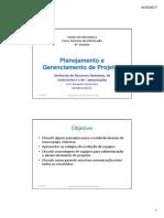 PGP-03_Gerência de RH, Stakeholders, Comunicação_OK [Modo de Compatibilidade]