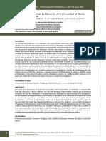 Dialnet-FuturoDeLosEstudiantesDeEducacionDeLaUniversidadDe-6280698.pdf