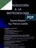 PC-SB-Curso Introducción a la BT-completo-SB-PC.pdf