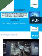 mecanica de fluidos 2