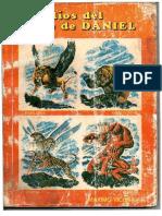 convertido-198603069-VICUNA-Maximo-A-Estudios-del-Libro-de-DANIEL-Libro_editando[1]