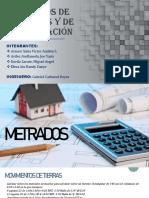 TRABAJOS DE METRADOS Y DE INVESTIGACIÓN-andres.pdf