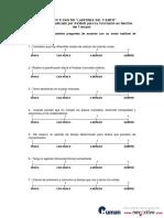 Autodiagnóstico Adm. Tiempo.pdf