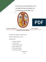 INFORME VIA DE EVITAMIENTO.docx