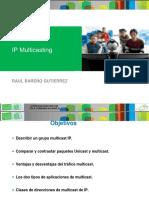 cap 22.IPMULTICAST.pdf