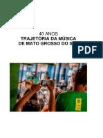projeto_Trajetória_da_música_do_MS