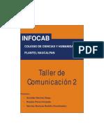 libro de comunicación 2 alez.pdf