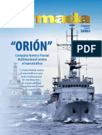 REVISTA ARMADA 108web1.pdf