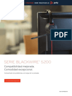blackwire-5200-ps-es