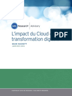 HPE-Impact_du_Cloud_dans_la_transformation_digitale.pdf