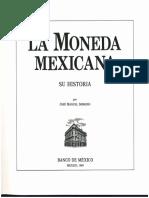 doku.pub_024-la-moneda-mexicana-su-historiapdf.pdf