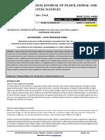 segunda lectura edafo 2020.en.es.pdf