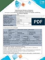 Guía transitoria para el desarrollo del componente práctico-Laboratorio Microbiología (1)