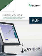 Software_SpatialAnalyzer_brochure_es
