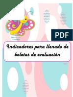 Indicadores de Evaluación.pdf